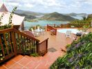 British Virgin Islands Villa Rental Picture