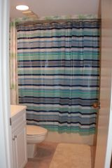 Guest bathroom - Windy Hill condo vacation rental photo