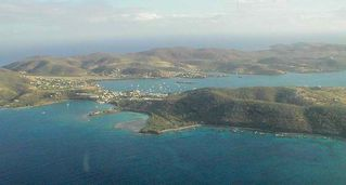 Culebra cottage photo - The Beautiful Culebra Island....