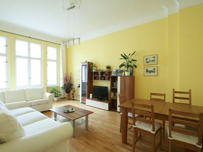 Holiday apartment 268715