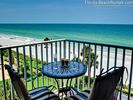North Redington Beach Condo Rental Picture