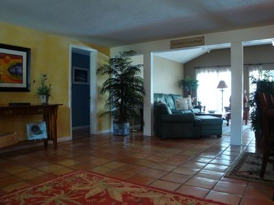 The Beachcomber - Beach vacation condo rental on Longboat Key in