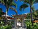 Tortola house vacation rental photo