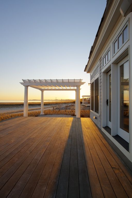 Provincetown house rental