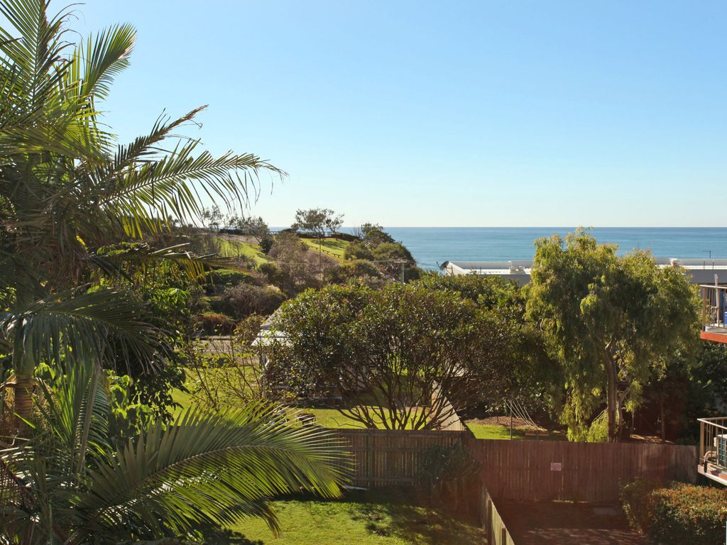 111 coolum terrace coolum beach pet homeaway