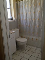 Hollywood Beach house photo - Bathroom #2