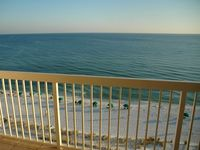 Beautiful ocean Front Condo, 20 % OFF  Listed prices
