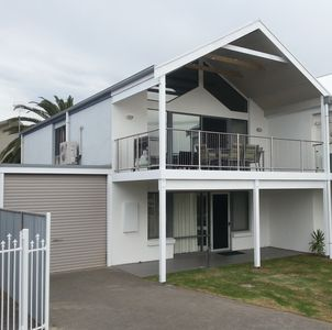Port Elliot house rental - Fabulous Beachcomber at Horseshoe Bay