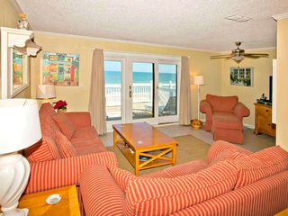 Amelia Island condo photo - Great Room -This is Living