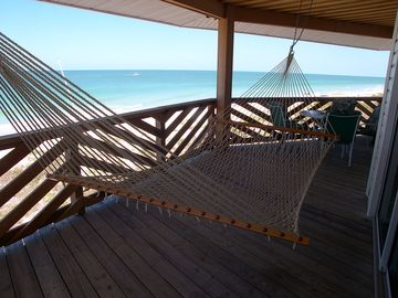 Indian Rocks Beach condo rental - Great Place to Relax!