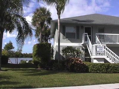 Naples Fl. Waterfront Condo For Rent Marco Shores Vacation Rental At Hammock Bay