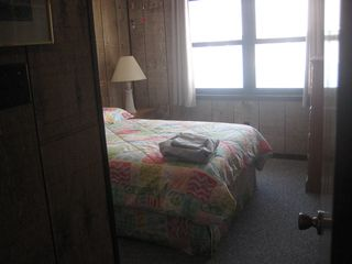 Fort Morgan house photo - Bedroom #1