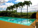 Wailea House Rental Picture