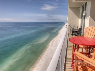 Tidewater Beach Resort condo photo