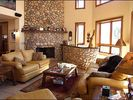 Snowmass Village house photo