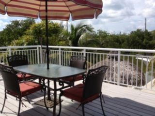 Islamorada cottage photo