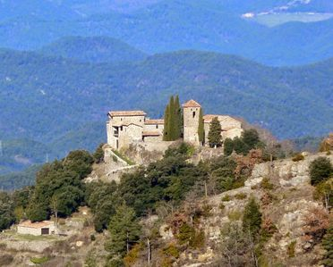 medieval castle - House with character - Castillo para 2-6 personas- Castle for 2-6 people