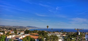 Dana Point CONDO Rental Picture