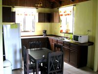 Short mynewfeed Long Terms rental Casitas
