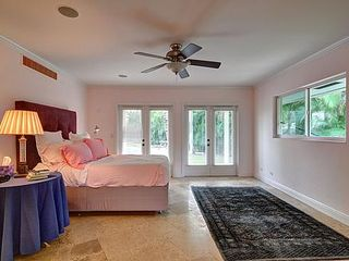 Delray Beach house photo - Master Suite