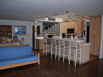Discovery Bay house rental