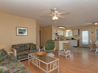 condo in central wrightsville homeaway wrightsville beach