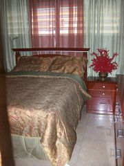 Arecibo house photo - 4-bedroom full size bed