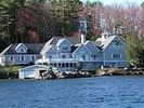. - Gilford house vacation rental photo
