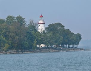 Marblehead condo photo - Marblehead Lighthouse
