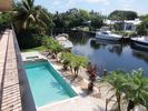 Hillsboro Beach Estate Rental Picture