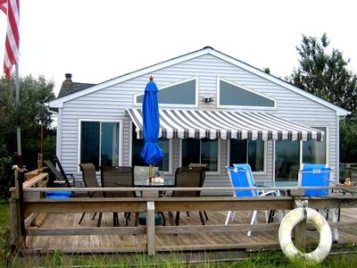 Long Island Beach House On The Sand Near Hampton 39 S Vacation Rental In New