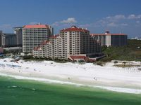 Up to 15 % OFF RESORT RATES!! OCEAN VIEW, 2B/2B