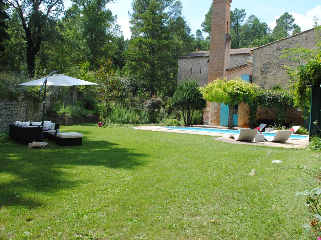 Peaceful accommodation, 210 square meters, recommended by travellers !