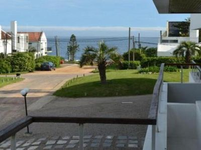 image for 3 BR Apt for Rent, 30 m to Beach