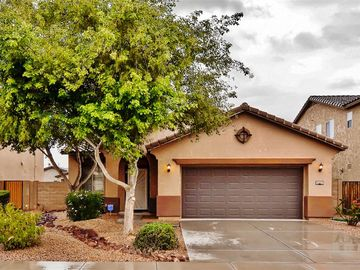 Maricopa house rental - Sunshine and relaxation await you at this gorgeous Maricopa vacation rental home!