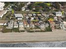 Oceanside Apartment Rental Picture