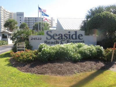 SPRING ON DOWN TO SEASIDE BEACH & RACQUET-20% OFF-
