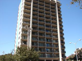 Ocean Dunes condo photo - Tower 1