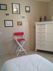 Cape Coral villa photo - nautical room 2