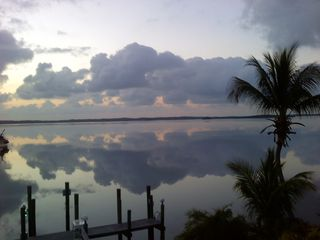 Key Largo house photo - Amazing sunsets
