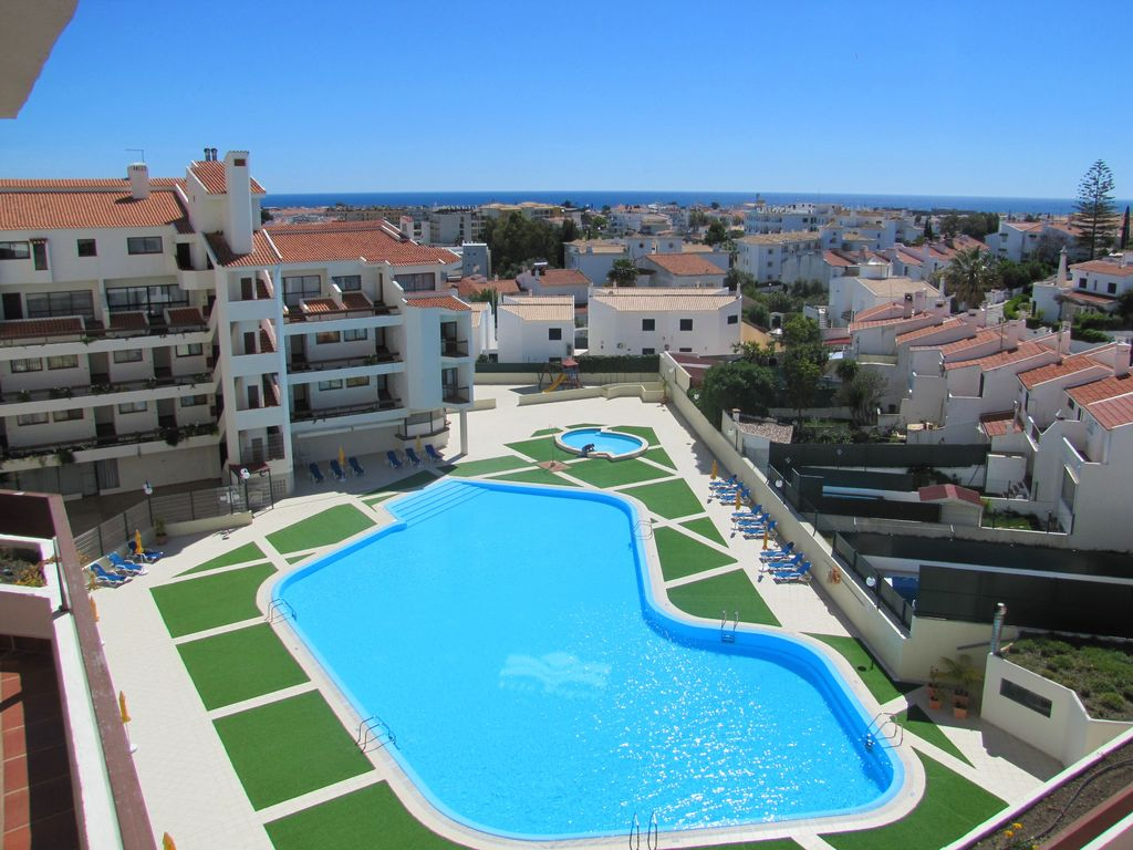 Holiday apartment 106080