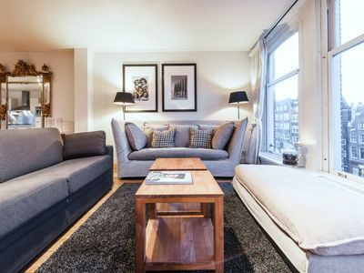 Holiday apartment 246839