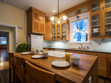 Millcreek HOUSE Rental Picture