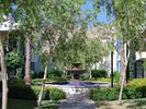 Indian Wells Townhome Rental Picture