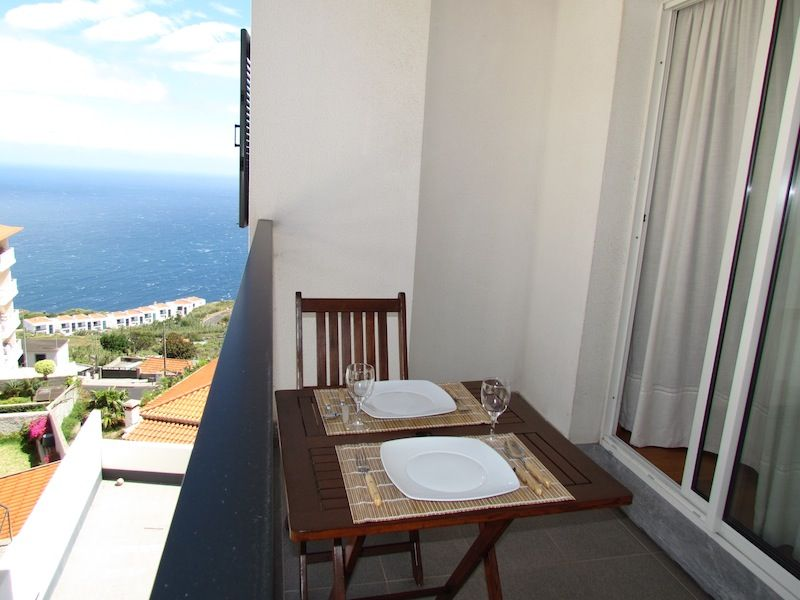 Quintas Village I - Brand New Apartment... - HomeAway Ponta do Garajau
