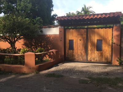 Top El Salvador Vacation Rentals VRBO - Chilean beach house ultimate holiday getaway
