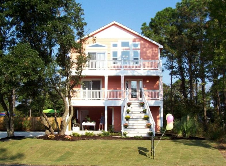 nags head single muslim girls Page 5 | find homes for sale and real estate in nags head, nc at realtorcom® search and filter nags head homes by price nags head single family.