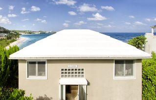 Dawn Beach house photo