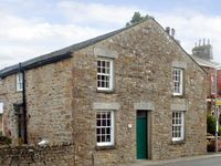 TITHE BARN COTTAGE, pet friendly in Whittington, Ref 1930