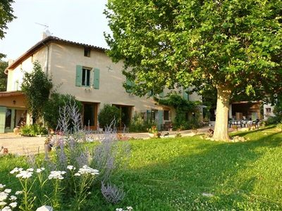 Holiday house 249431, Chabeuil, Rhone-Alpes